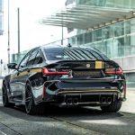 BMW_G80_M3_Competition_MANHART_MH3_600 (3)