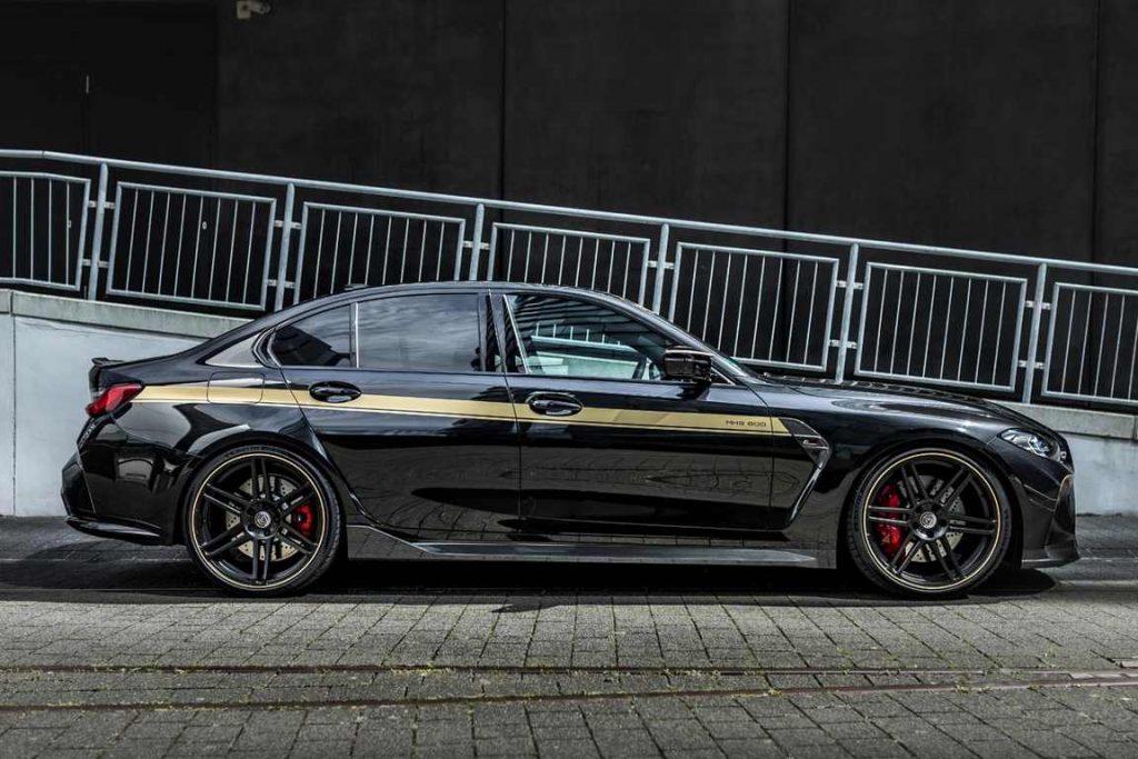 BMW_G80_M3_Competition_MANHART_MH3_600 (4)