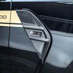 BMW_G80_M3_Competition_MANHART_MH3_600 (5)