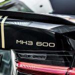 BMW_G80_M3_Competition_MANHART_MH3_600 (8)