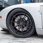 ford-gt-anrky-wheels-an38-seriesthree (1)