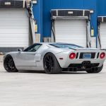 ford-gt-anrky-wheels-an38-seriesthree (2)