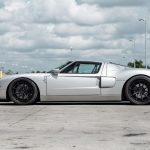 ford-gt-anrky-wheels-an38-seriesthree (3)