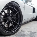 ford-gt-anrky-wheels-an38-seriesthree (4)