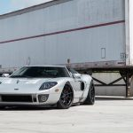 ford-gt-anrky-wheels-an38-seriesthree (6)