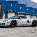 ford-gt-anrky-wheels-an38-seriesthree (7)