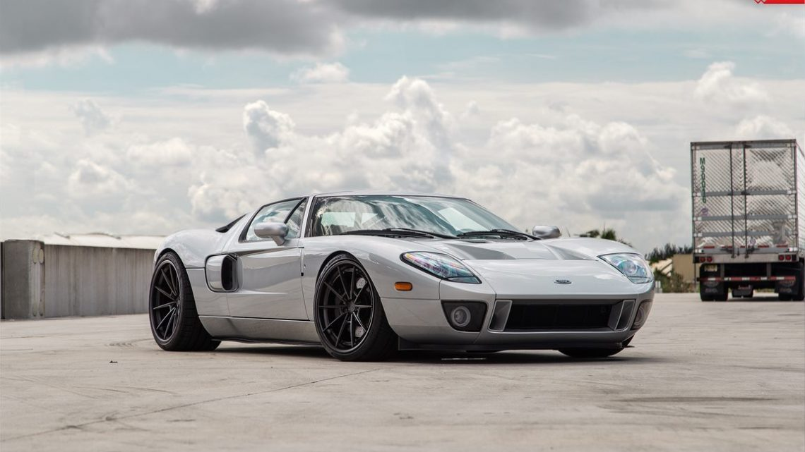 ford-gt-anrky-wheels-an38-seriesthree (9)
