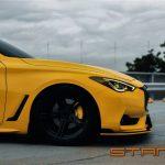 infiniti_q60_stance_wheels_sf08 (2)