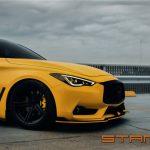 infiniti_q60_stance_wheels_sf08 (3)