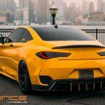 infiniti_q60_stance_wheels_sf08 (6)