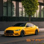 infiniti_q60_stance_wheels_sf08 (7)