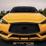 infiniti_q60_stance_wheels_sf08 (8)
