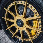 porsche-911-gt3-991-adv1-wheels-ADV5 (12)