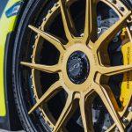 porsche-911-gt3-991-adv1-wheels-ADV5 (7)