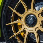 porsche-911-gt3-991-adv1-wheels-ADV5 (9)