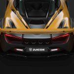 zacoe-takes-mclaren-720s-widebody-kit (7)