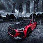 Audi-RS7-Sportback-Keyvany-Carbon-Bodykit (1)