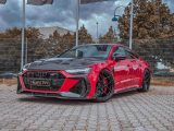 Audi-RS7-Sportback-Keyvany-Carbon-Bodykit (10)
