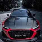 Audi-RS7-Sportback-Keyvany-Carbon-Bodykit (11)