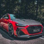 Audi-RS7-Sportback-Keyvany-Carbon-Bodykit (12)
