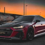 Audi-RS7-Sportback-Keyvany-Carbon-Bodykit (2)