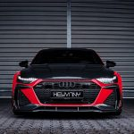 Audi-RS7-Sportback-Keyvany-Carbon-Bodykit (3)