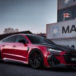 Audi-RS7-Sportback-Keyvany-Carbon-Bodykit (4)