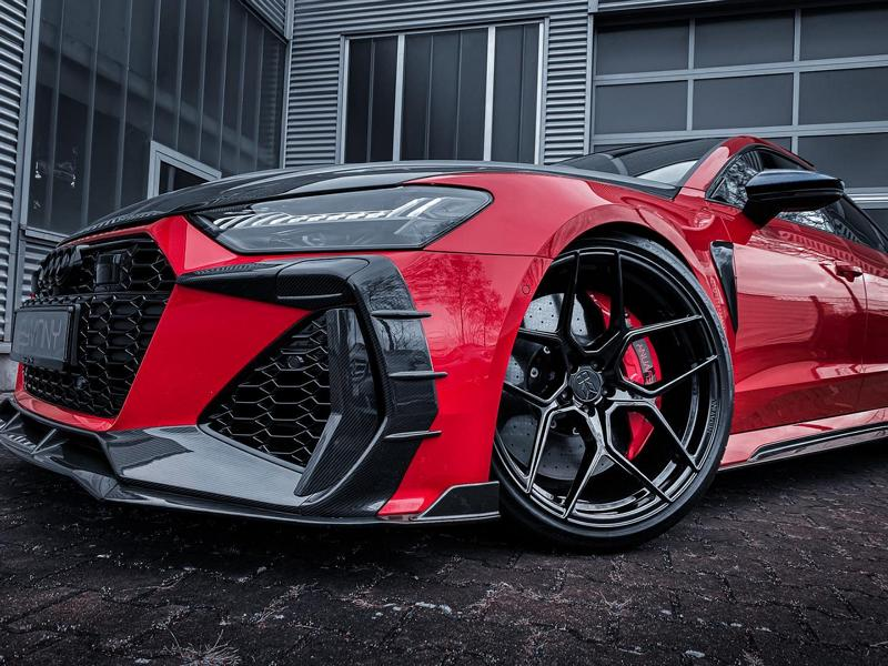Audi-RS7-Sportback-Keyvany-Carbon-Bodykit (5)
