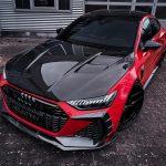 Audi-RS7-Sportback-Keyvany-Carbon-Bodykit (6)