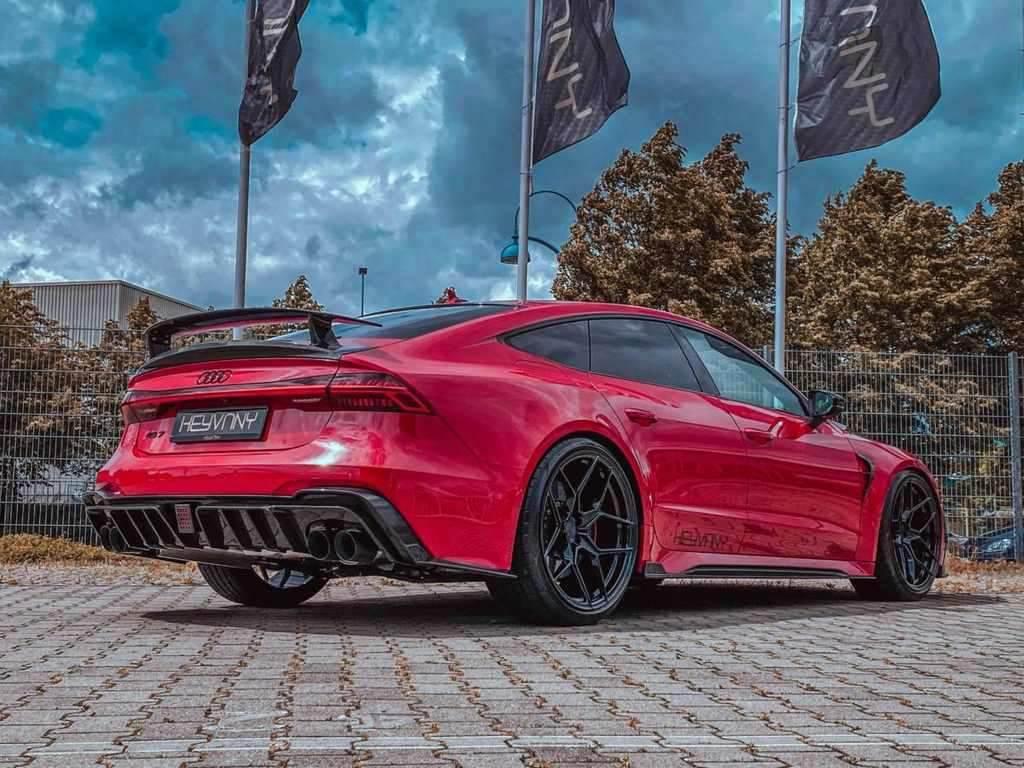 Audi-RS7-Sportback-Keyvany-Carbon-Bodykit (7)