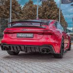 Audi-RS7-Sportback-Keyvany-Carbon-Bodykit (8)