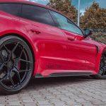 Audi-RS7-Sportback-Keyvany-Carbon-Bodykit (9)
