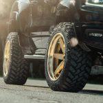 Dodge-Ram-TRX-ANRKY-Wheels-AN36-SeriesTHREE (1)