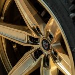 Dodge-Ram-TRX-ANRKY-Wheels-AN36-SeriesTHREE (11)