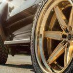 Dodge-Ram-TRX-ANRKY-Wheels-AN36-SeriesTHREE (4)