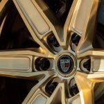 Dodge-Ram-TRX-ANRKY-Wheels-AN36-SeriesTHREE (6)