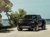 Dodge-Ram-TRX-ANRKY-Wheels-AN36-SeriesTHREE (7)