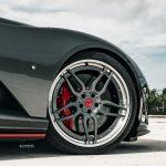 Ferrari 812 Superfast Strasse wheels SV4 Deep Concave FS (7)