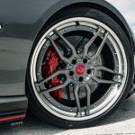 Ferrari 812 Superfast Strasse wheels SV4 Deep Concave FS (8)
