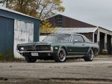 Mercury-Cougar-Tuning-Muscle-Car (1)