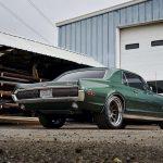 Mercury-Cougar-Tuning-Muscle-Car (2)