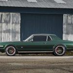 Mercury-Cougar-Tuning-Muscle-Car (3)