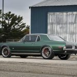 Mercury-Cougar-Tuning-Muscle-Car (5)
