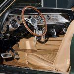 Mercury-Cougar-Tuning-Muscle-Car (6)