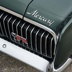 Mercury-Cougar-Tuning-Muscle-Car (7)