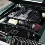 Mercury-Cougar-Tuning-Muscle-Car (8)