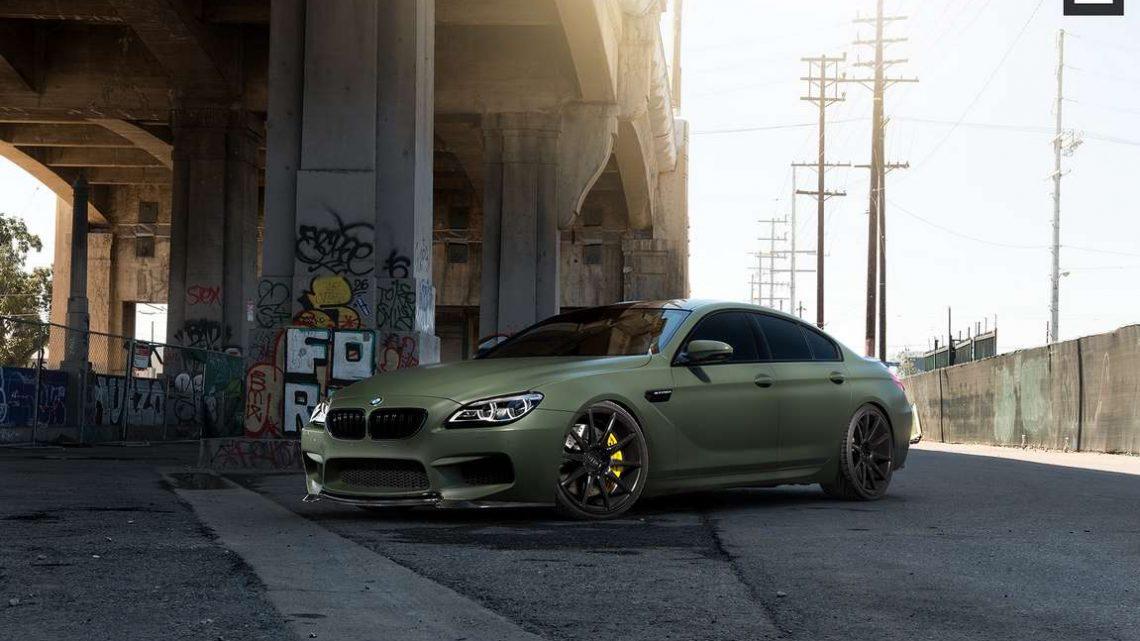 BMW-F06-M6-ZITO-Wheels-ZS03 (1)