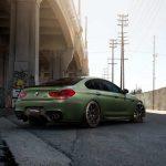 BMW-F06-M6-ZITO-Wheels-ZS03 (2)