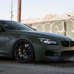 BMW-F06-M6-ZITO-Wheels-ZS03 (6)