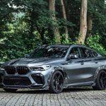 BMW-X6M-Manhart-Performance-MHX-6-700 (1)